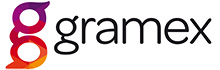 Gramex ry Logo
